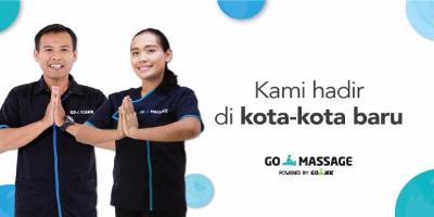 Kini Kami Hadir di Malang, Balikpapan dan Makassar!