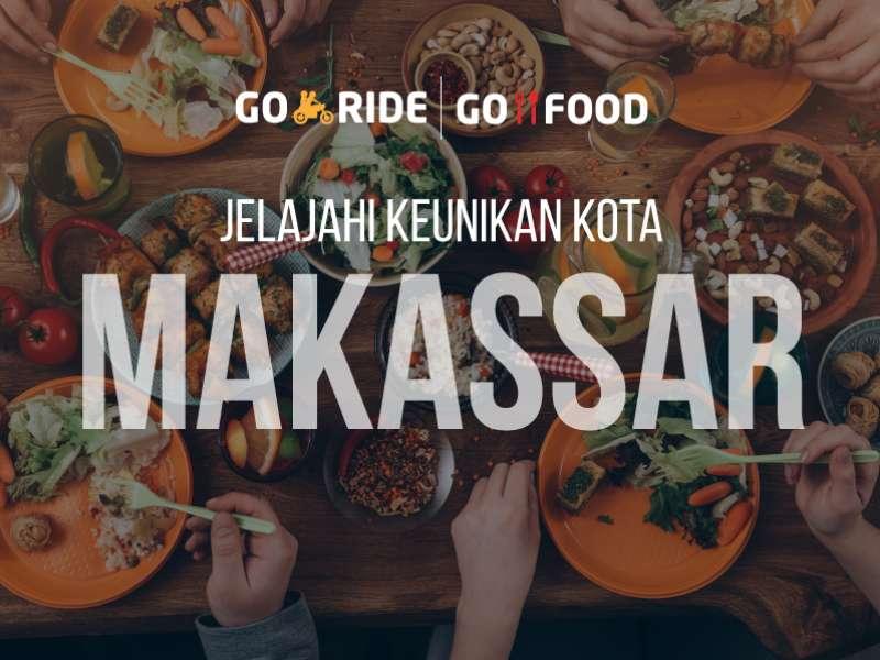 10 Tujuan Wisata di Makassar yang Bikin Liburan Semakin Seru!