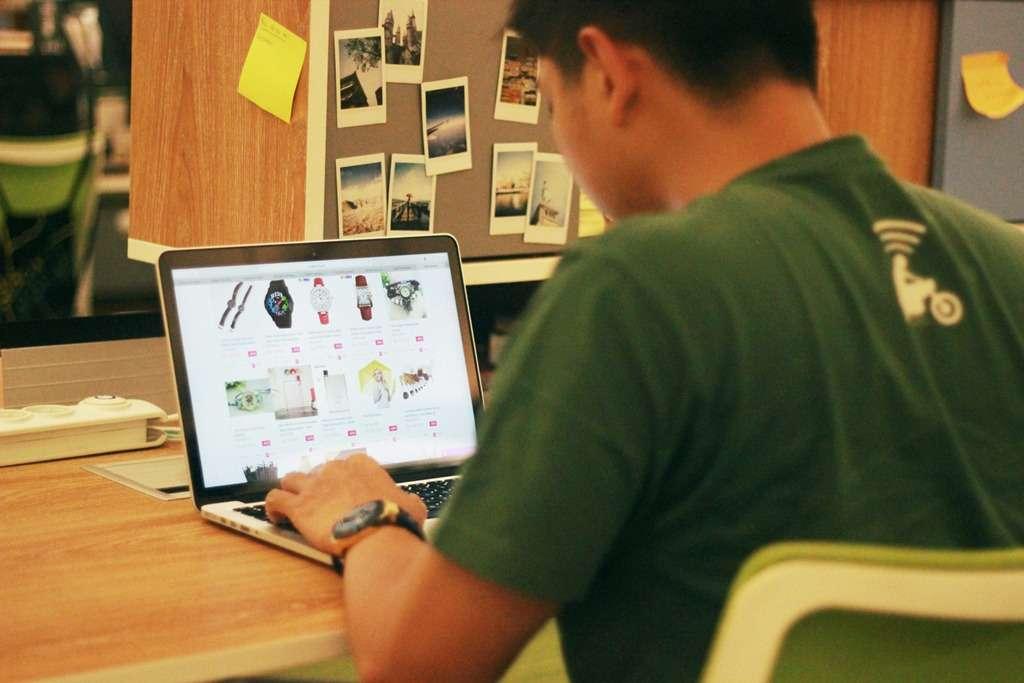 3 Sosial Media yang Efektif Untuk Marketing Bisnis Online